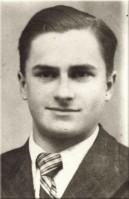 René Mourenas