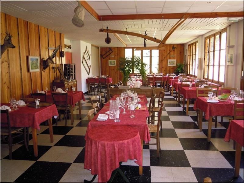Restaurant-Gioberney.jpg