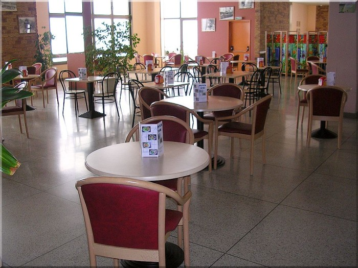 Restaurant-La-Salette.jpg