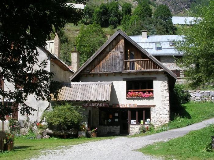 Restaurant-des-gondoins.jpg