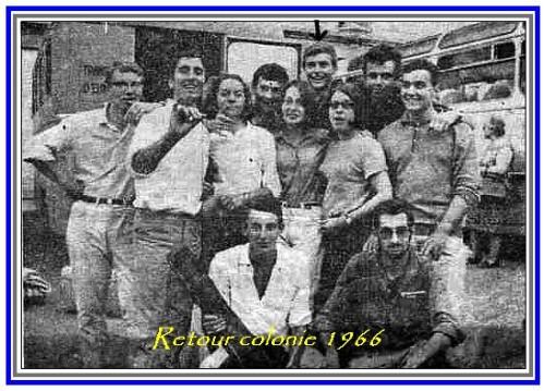 Retour-colonie-1966-R.jpg