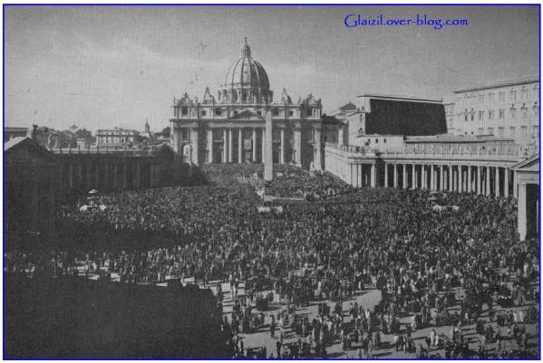 Rome-1950.jpg