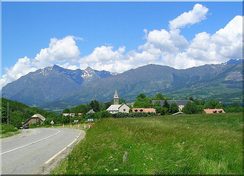 Route-Napoleon.jpg