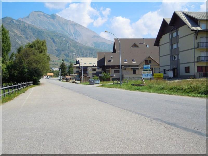 Route-d-Ancelle.jpg