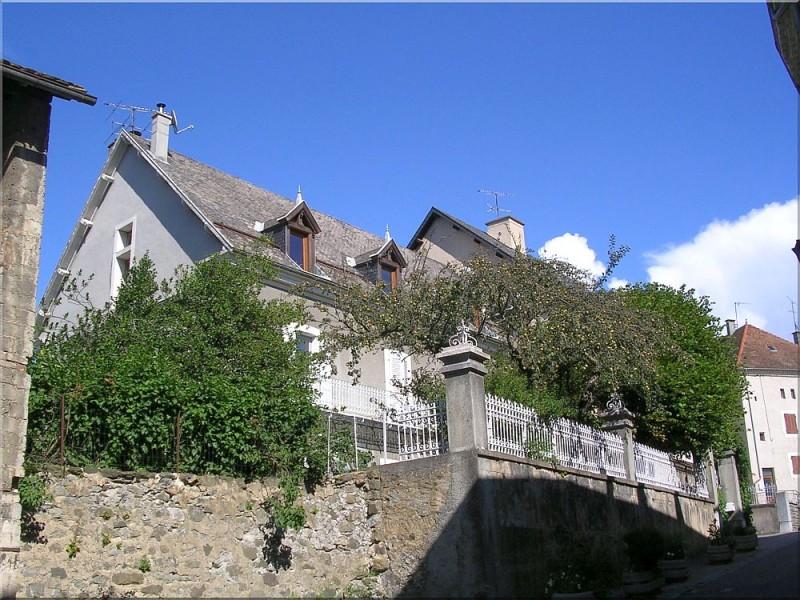Rue-saint-Eusebe.jpg