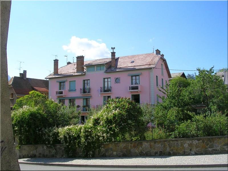 Saint-Bonnet-Champsaur.jpg
