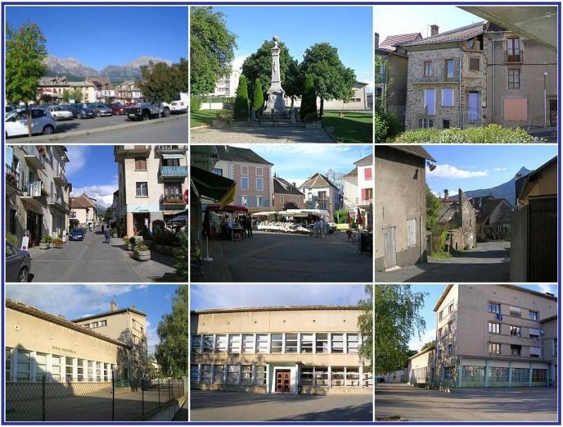 Saint-Bonnet-en-Champsaur-copie-1.jpg