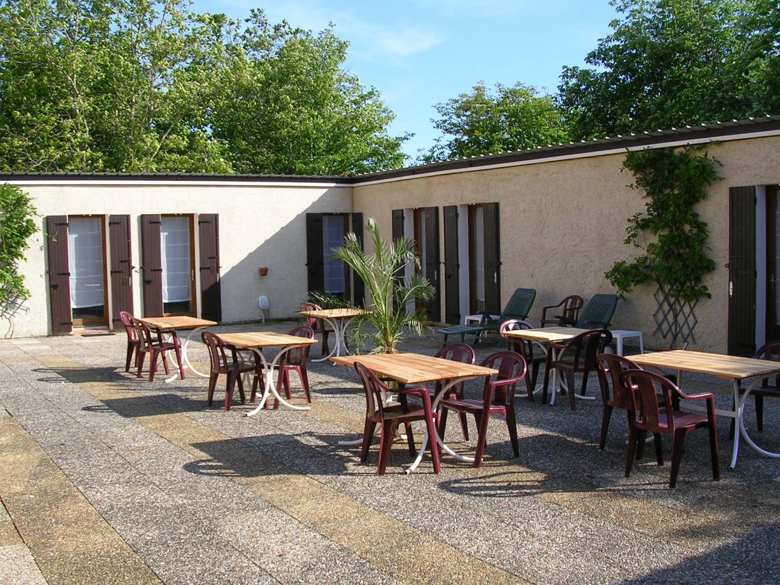 Saint-Bonnet-en-ChampsaurN3874.jpg