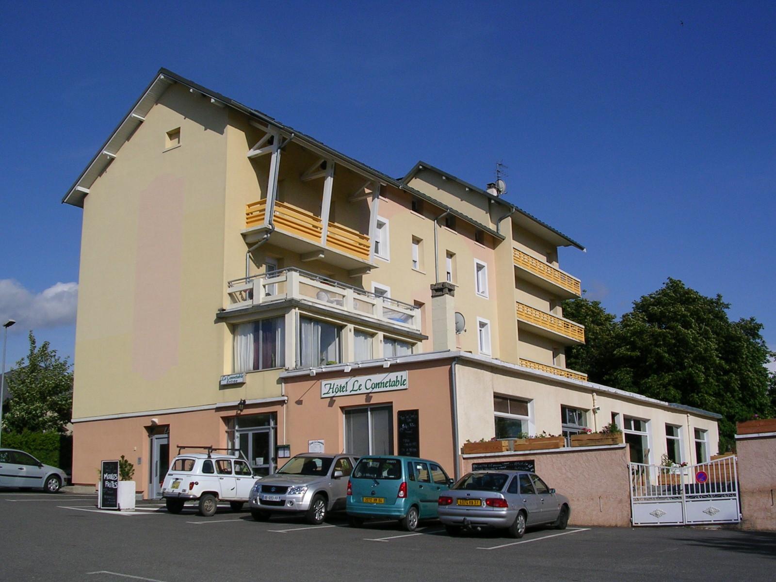 Saint-Bonnet-en-ChampsaurN3875.jpg