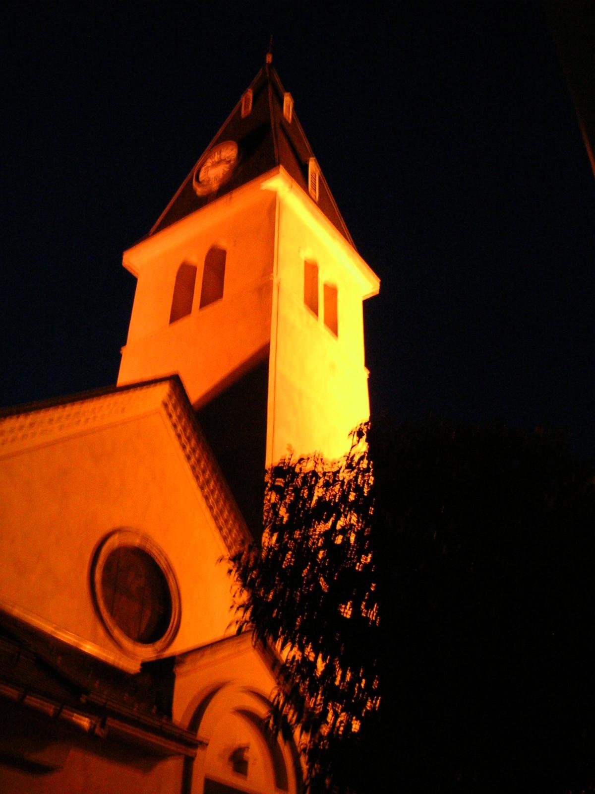 Saint-Bonnet-en-ChampsaurN4213.jpg