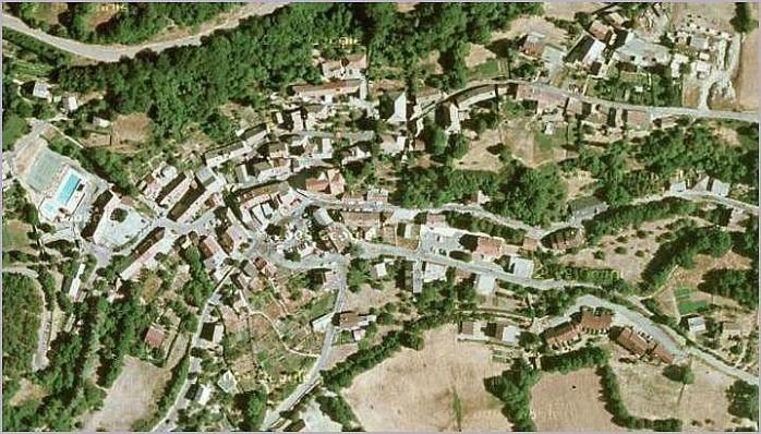 Saint-Firmin-vue-satellite-R.jpg