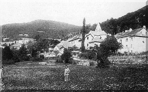 Saint-Firmin.jpg