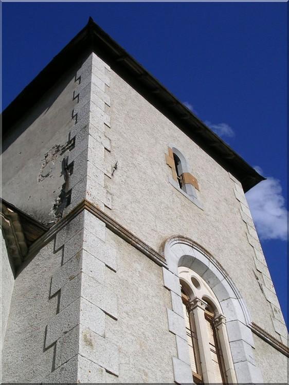 Saint-Jacques-en-Valgaudemar.jpg