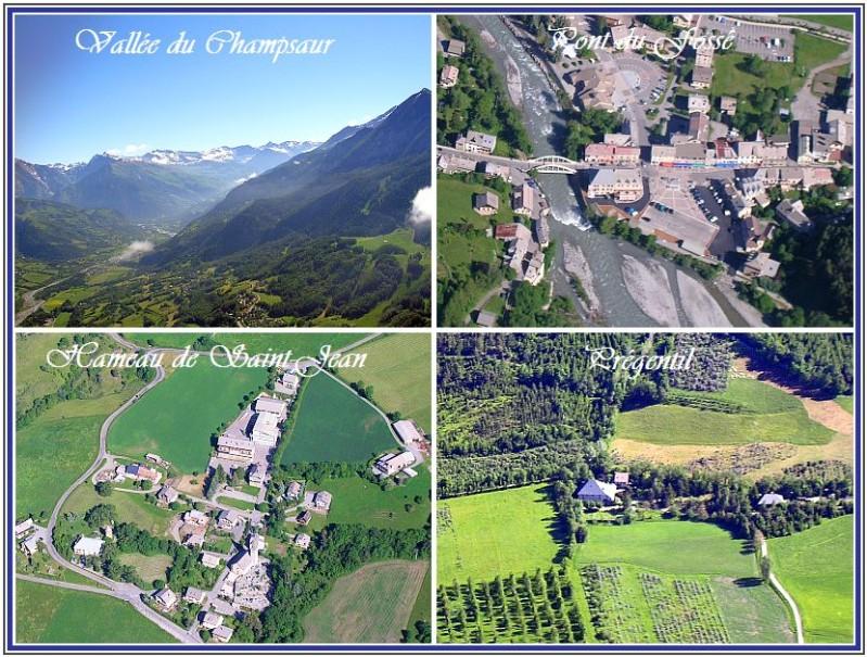 Saint-Jean-Saint-Nicolas-copie-3.jpg