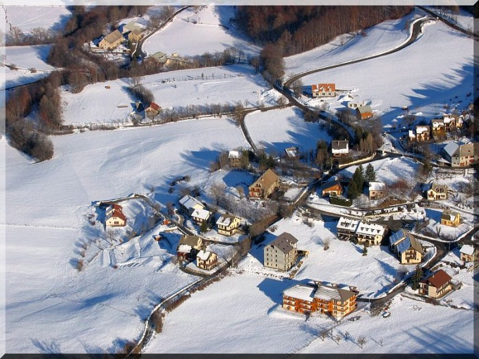 Saint-Leger-les-melezes.jpg