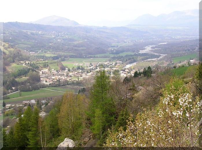 Saint-Nicolas-copie-2.jpg