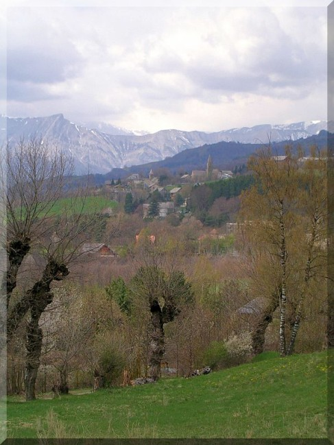 Saint-jean-vu-de-Saint-Nicolas.jpg