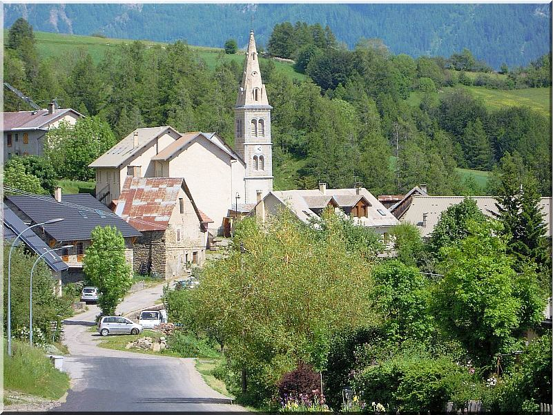 Saint-michel-chaillol.jpg