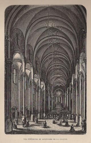 Sanctuaire-Notre-Dame-de-La-Salette-1863.jpg