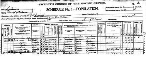 Schedule-population.jpg