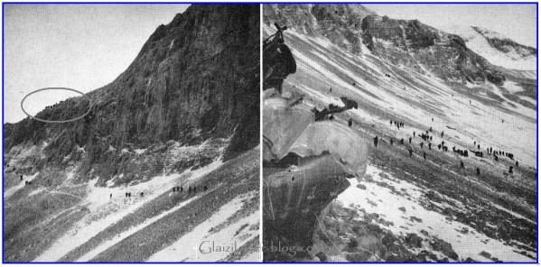 Secours-accident-Obiou-novembre-1950-2.j