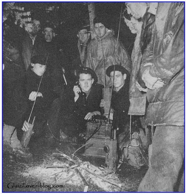 Secours-de-nuit-Obiou-novembre-1950.jpg