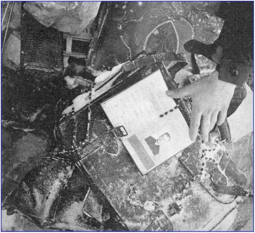 Serviette-de-Mgr-Bureau-Accident-Obiou.j