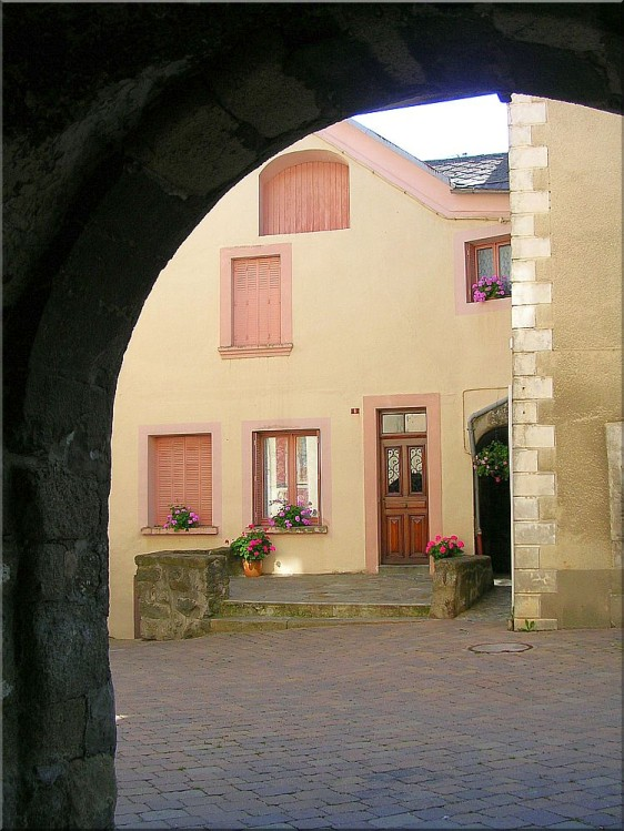St-Bonnet-en-Champsaur.jpg