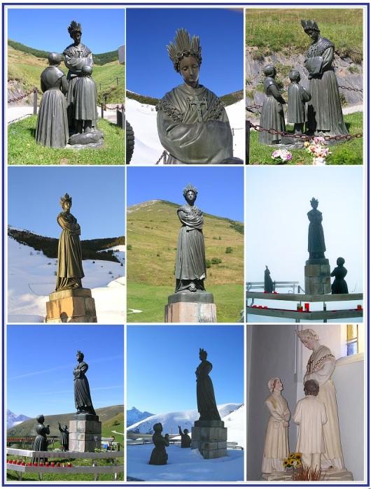 Statue-de-Marie.jpg