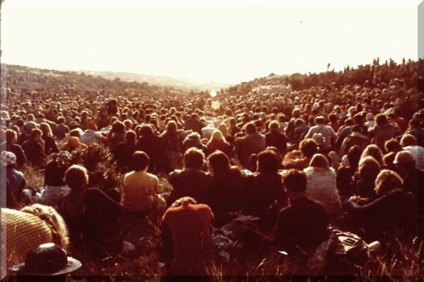 Trivalle-rassemblement-scouts-1973