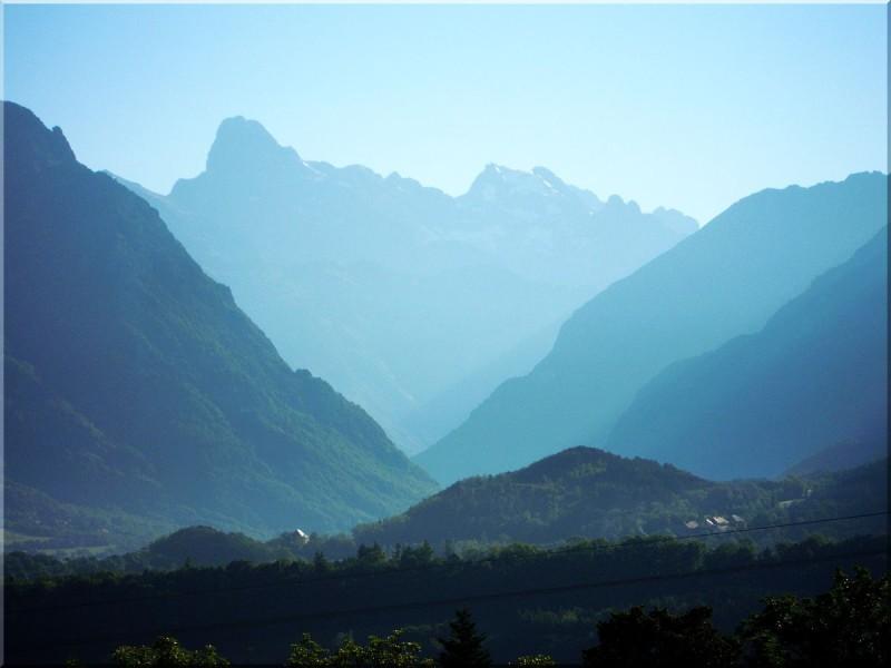 Vallee-Valgaudemar.jpg