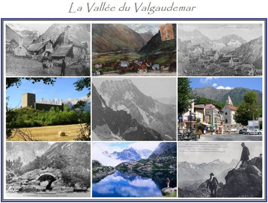 Vallee-du-Valgaudemar-copie-2.jpg