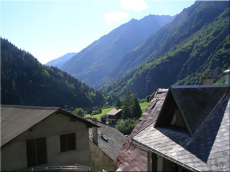 Vallee-du-Valgaudemar.jpg