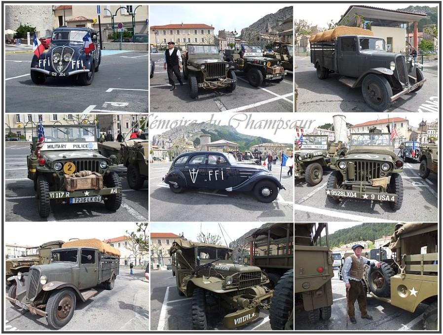 Vehicules-militaires.jpg