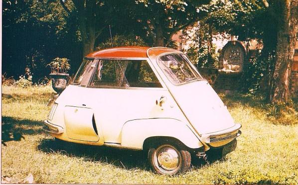 Velam-Isetta.jpg