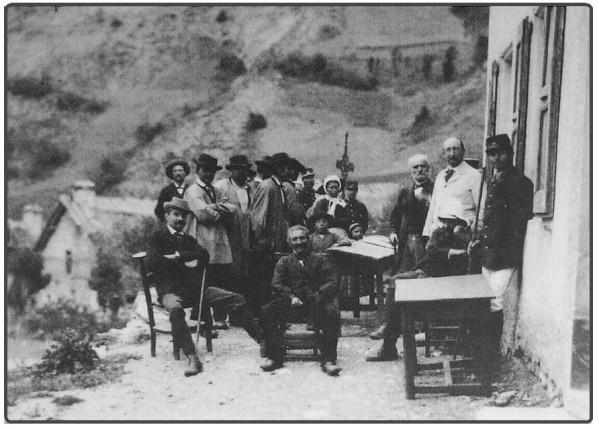 Vente-de-Chaudun-a-l-etat-en-1895-RC.jpg