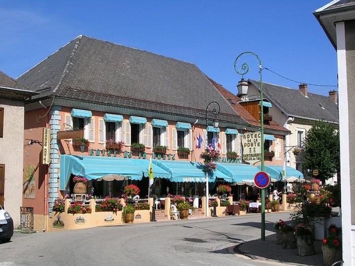 Village-de-Corps-Isere-38.jpg