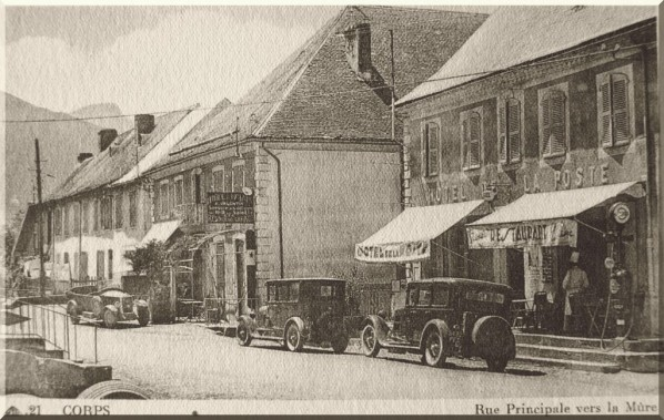 Village-de-Corps-copie-1.jpg