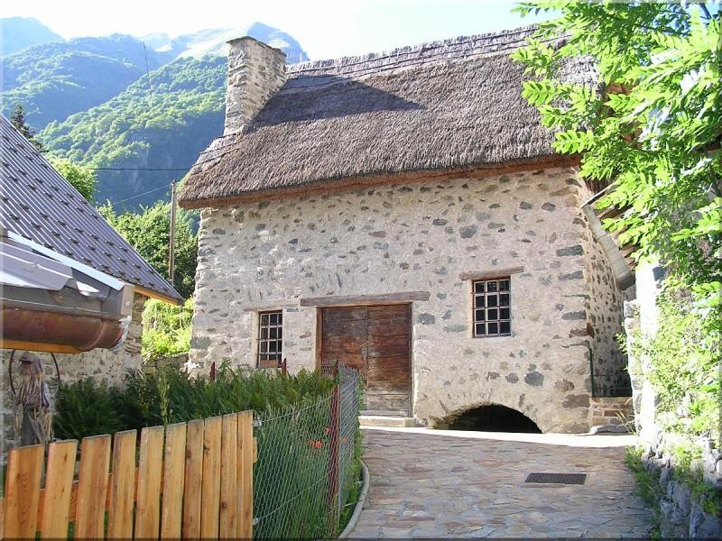 Villar-Loubiere-Valgaudemar.jpg