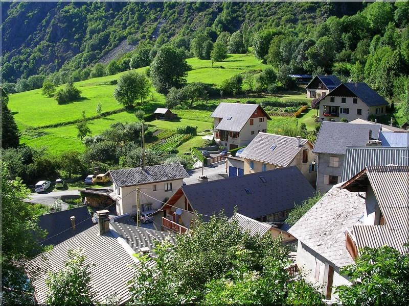Villar-Loubiere-copie-2.jpg