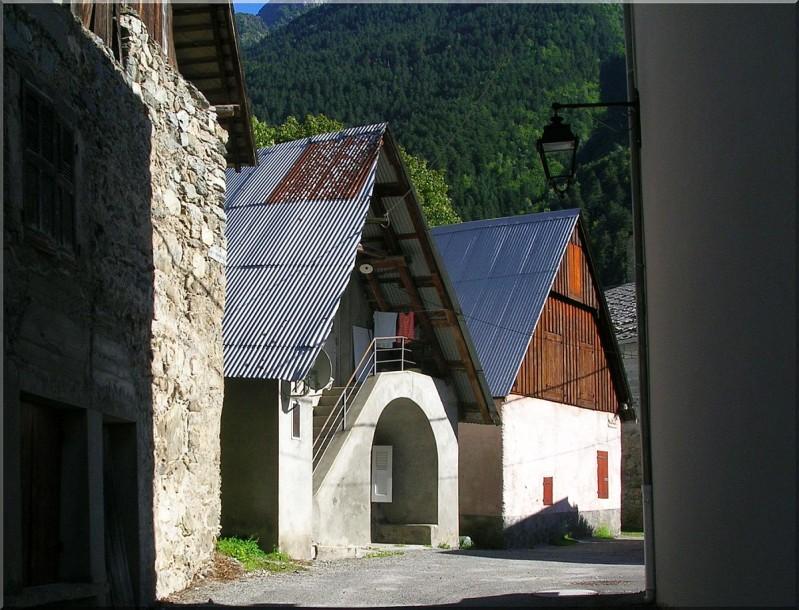 Villar-Loubiere-copie-3.jpg