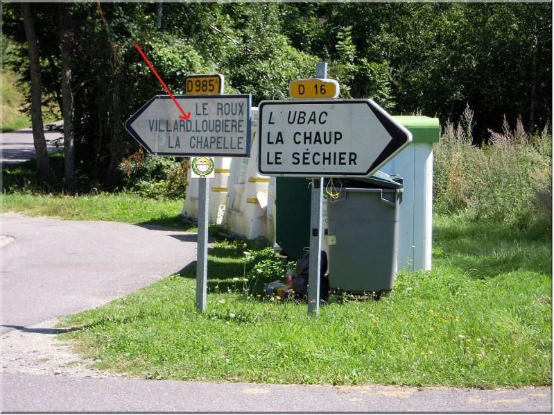 Villard-Loubiere-copie-2.jpg