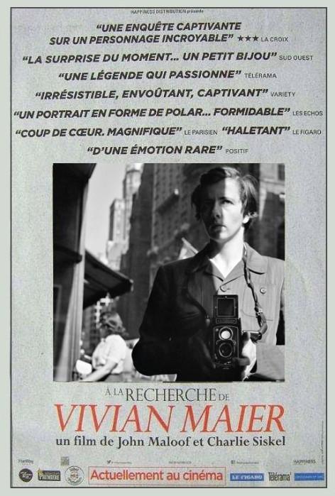 Vivian-Maier-cinema.jpg