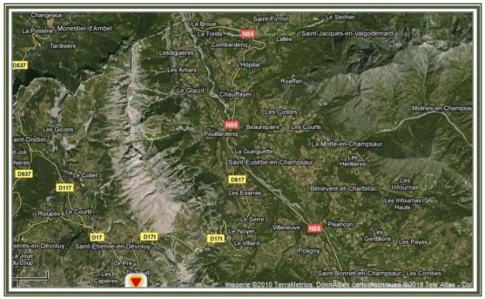 Vue-satellite-Champsaur-R.jpg