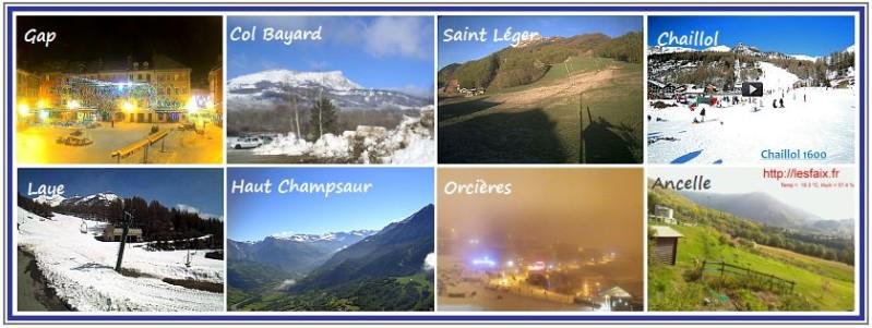 Webcam-Champsaur.jpg