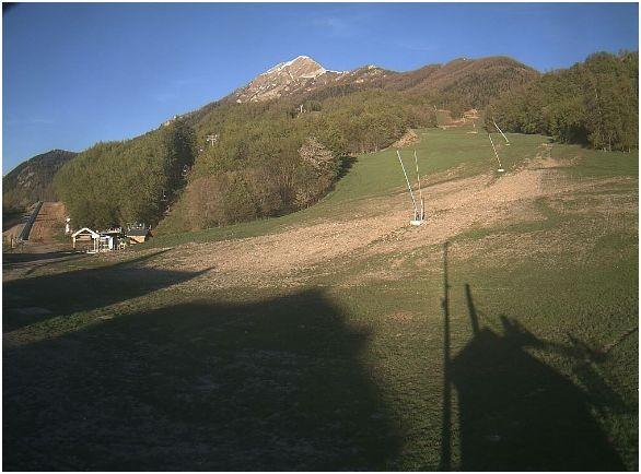 Webcam-Saint-leger.JPG