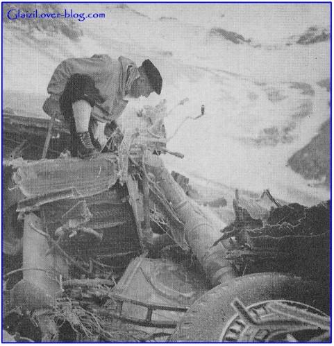 accident-avion-pelerins-canadiens-1950.jpg-2.jpg