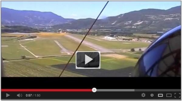 aerodrome-Tallard.jpg