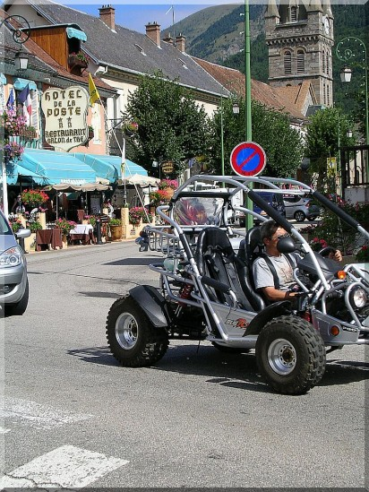 auto-champsaur.jpg