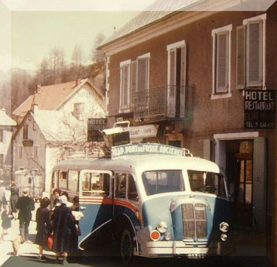 autocar Pellegrin (2)